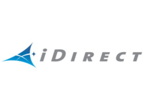iDirect | Evolution X7